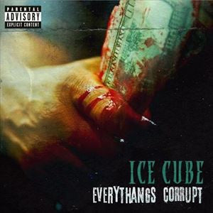 Ice Cube - Everythangs Corrupt - New 2 Lp 2019 Lench Mob Vinyl - Rap / Hip Hop