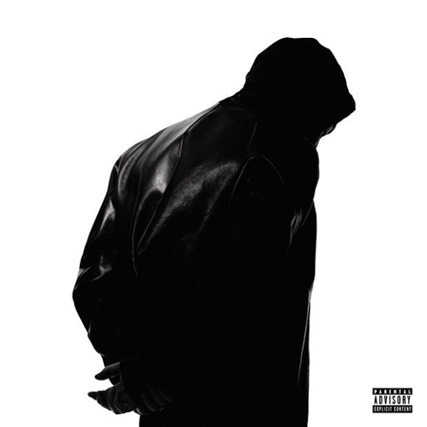 Clams Casino - 32 Levels - New Vinyl Record 2016 Columbia Deluxe Gatefold 2-LP + Download + Instrumentals - Hip Hop / Beat Music