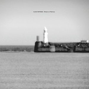 Cloud Nothings - Attack on Memory - New Lp Record 2012 USA & Download - Indie Rock / Lo-Fi / Garage Rock
