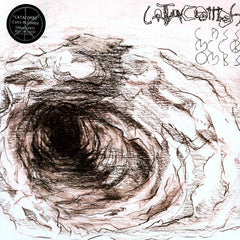 Cass McCombs - Catacombs - New Vinyl 2009 Domino EU Pressed Gatefold 180gram 2-LP + Download - Folk / Rock