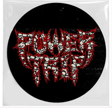 Power Trip - Nightmare Logic - New Vinyl 2017 Southern Lord Limited Edition Picture Disc (Only 1000 Made!) - Thrash Metal