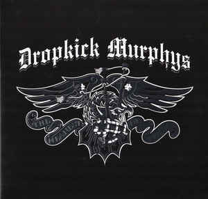 Dropkick Murphys - The Meanest of Times - New 2 Lp Record 2007 USA 180 gram Vinyl & CD - Punk / Oi