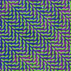 Animal Collective - Merriweather Post Pavilion - New Vinyl Domino USA Gatefold 2 Lp 180 Gram w/ Download - Psych / Experimental / Beach Boys Worship / MUST OWN