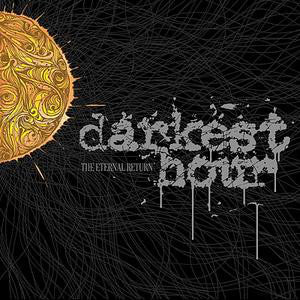 Darkest Hour - The Eternal Return - New Lp Record 2012 Victory Limited Edition Random Colored Vinyl with Download - Melodic Death Metal / Metalcore
