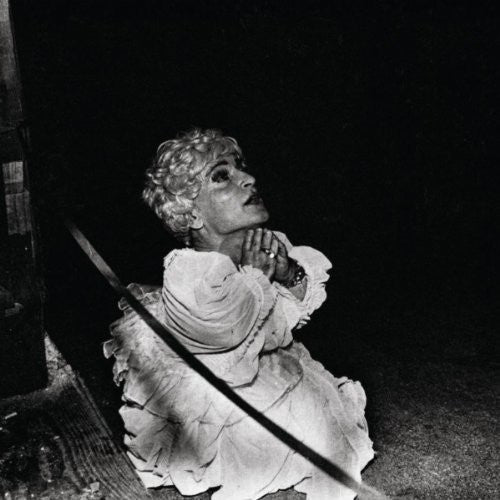 Deerhunter - Halcyon Digest - New Lp Record 2010 USA 4AD Vinyl & Download - Indie Rock / Shoegaze