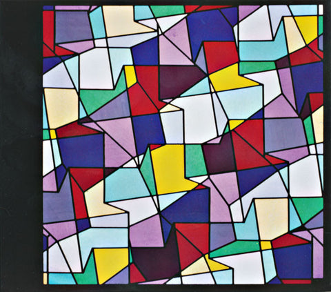 Hot Chip - In Our Heads - New 2 Lp Record 2012 USA Vinyl & Download - Electronic / House / Electro