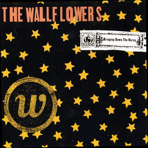 The Wallflowers - Bringing Down the Horse (1996) - New 2 LP Record 2016 Interscope USA Vinyl - Alternative Rock