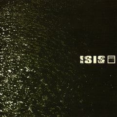 "Isis - Oceanic - New Vinyl 2014 Robotic Empire Reissue - ""#4 Best Metal Album of the Decade"" - Decibel - Post Hardcore / Sludge"