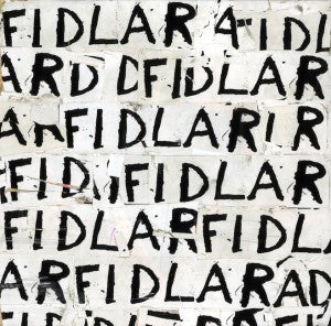 FIDLAR ‎– FIDLAR - New Lp Record 2014 Mom + Pop USA Vinyl & Download - Indie Rock / Alternative Rock