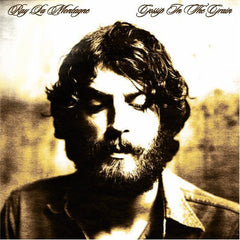Ray LaMontagne - Gossip in the Grain - New Vinyl RCA Gatefold 2-LP 180gram USA Pressing  - Neo Folk / Blues / Soul