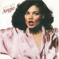 Angela Bofill ‎– Angie - VG+ - 1978 - Used Vinyl Lp