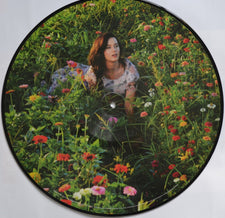 Katy Perry ‎– Prism - New Vinyl 2014 Limited Edition Record Store Day 2-LP Picture Disc (Only 5000 Made) - Synth-Pop / Dance Pop