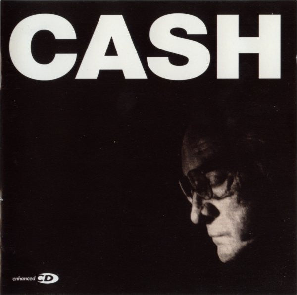 Johnny Cash - American IV: The Man Comes Around - New Vinyl 2014 American 2 Lp 180 Gram Vinyl - Country / Rock