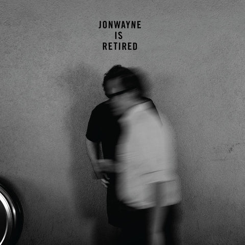 Jonwayne - Is Retired - New Vinyl Record 2015 Fatbeats EP feat. Anderson Paak, co-written with J. Alderete - Rap / Hiphop / Beatmusic