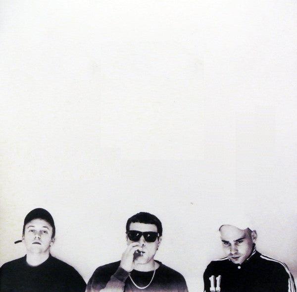 DMA's - Hills End - Mint- Lp Record 2016 Mom + Pop Europe Import Vinyl & Download - Indie Rock / Brit Pop