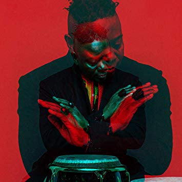 Philip Bailey (Earth Wind and Fire) — Love Will Find A Way - New Vinyl 2 Lp Record 2019 - Funk / Soul