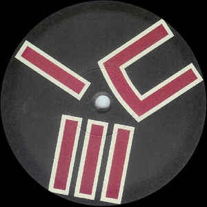 "Anticappella ‎– Move Your Body (Remixes) - VG+ 12"" Single Record - 1994 Germany ZYX Music Vinyl - Euro House"