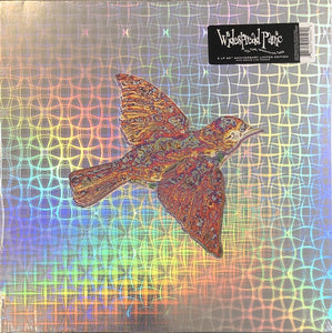 Widespread Panic ‎– 'Til The Medicine Takes - New 2 Lp Record 2019 Widespread USA Vinyl - Rock / Blues Rock