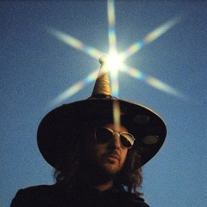 King Tuff ‎– The Other - New Lp Record 2018 USA Sub Pop Vinyl & Download - Indie Rock / Psych Rock
