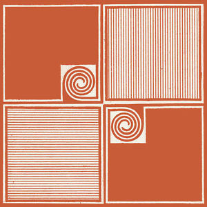 Allah-Las - Worship The Sun - New Vinyl Record 2014 Innovative Leisure Gatefold Pressing - Psych Rock