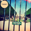 Tame Impala - Lonerism - New 2 Lp Record 2012 USA Vinyl - Psychedelic Rock