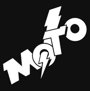 M.O.T.O. ‎– Bolt! (1986) - New Vinyl LP Record 2012 Reissue - Punk / Power Pop