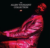 Allen Toussaint - The Collection - New Lp Record 2017 USA Record Store Day Vinyl - Soul / Funk / R&B