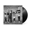 Nas - Nasir - New Vinyl Lp 2018 Def Jam / Mass Appeal Pressing with Gatefold Jacket and Booklet - Rap / Hip Hop