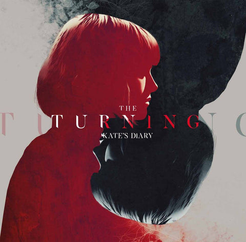 Various - The Turning: Kate's Diary - New Lp Record Store Day 2020 Masterworks Vinyl - Soundtrack