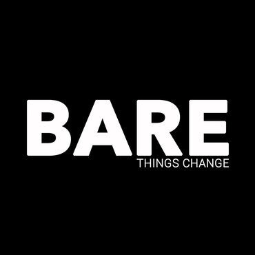 Bobby Bare - Things Change - New Vinyl 2018 BFD Record Store Day Exclusive 180gram White Vinyl with Deluxe Lithograph Prints (Limited to 1500) - Country