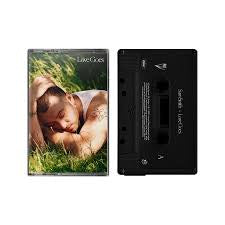Sam Smith – Love Goes - New Cassette 2020 Capitol Records Tape - Pop