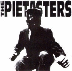 The Pietasters ‎– The Pietasters (1993) - New Cassette Tape 2018 Jump Up! Cassette Store Day Exclusive - Ska / Rocksteady