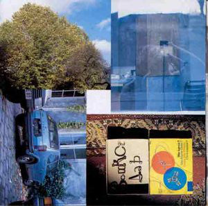 Various - Source Lab 3 X/Y - VG- (Low Grade) 1997 2 Lp Set (France Import) - Dub/Experimental/House