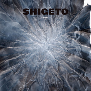Shigeto ‎– Full Circle (2010) - New LP Record 2019  Ghostly International Vinyl - Electronic / Downtempo / IDM