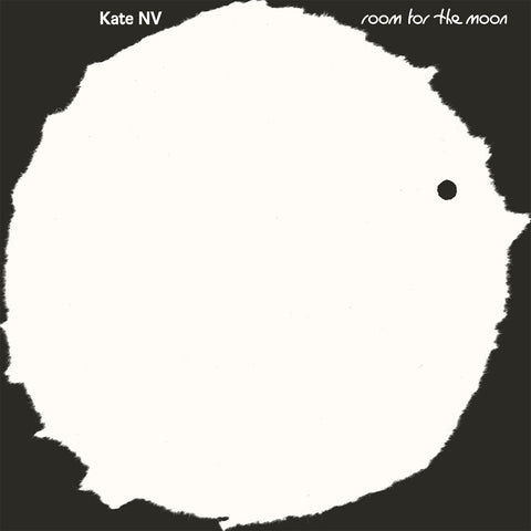 (Pre-Order) Kate NV - Room For The Moon - New LP Record 2020 RVNG Intl. Vinyl - Electronic / Ambient