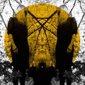 Austra - Feel It Break - New Vinyl 2011 Domino EU Import 2Lp Pressing with Gatefold Jacket and Download - Electronic / Synth-Pop