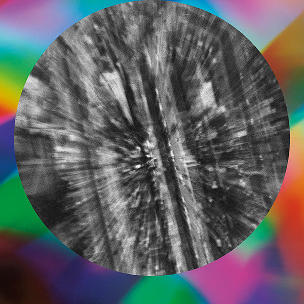Four Tet - Beautiful Rewind - New Lp Record 2013 USA 180 gram Vinyl & Download - Electronica / Techno / Deep House