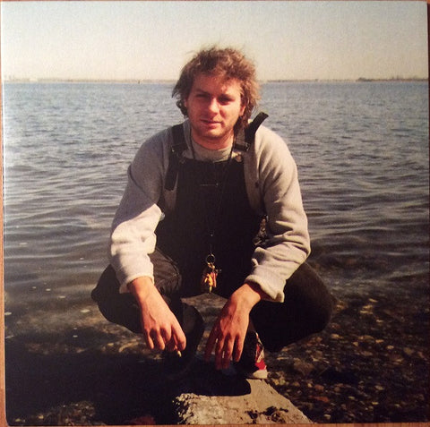 Mac Demarco - Another One - New Lp Record 2015 USA Captured Tracks Vinyl & Download & Poster - Indie Rock