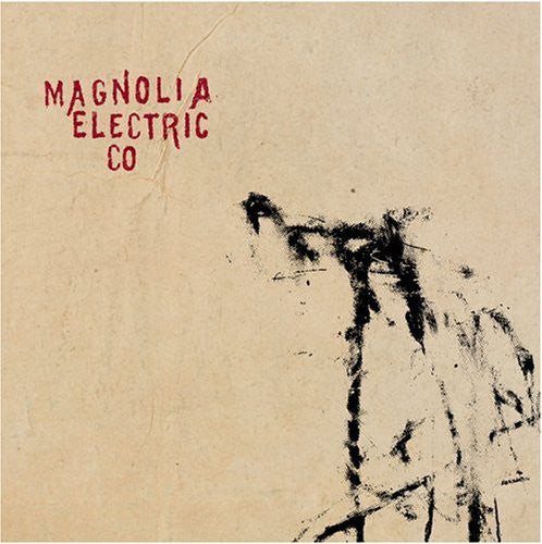 Magnolia Electric Co. - Trials & Errors (2005) - New 2 Lp Record 2013 Secretly Canadian Vinyl & Download - Indie Rock