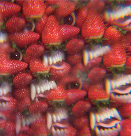 Thee Oh Sees - Floating Coffin - New Lp Record 2013 USA Vinyl & Download - Psychedelic Rock / Garage Rock