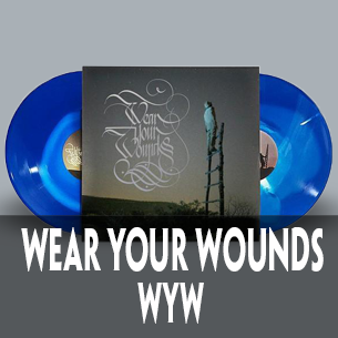 wear your wounds jacob brennan