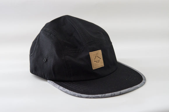 BATU - recycled hat