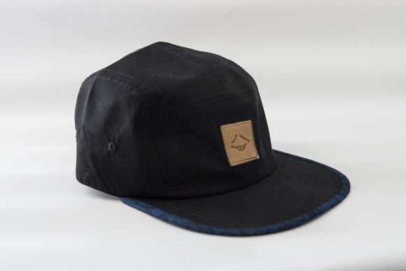 LAUT - recycled hat