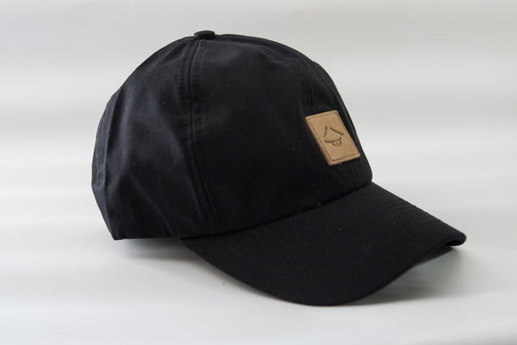 MALAM - recycled hat