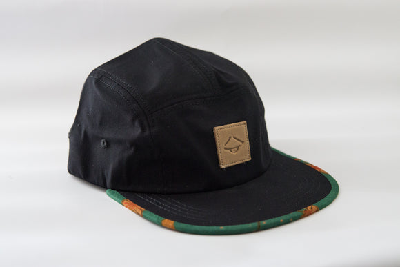 MEKAR - recycled hat