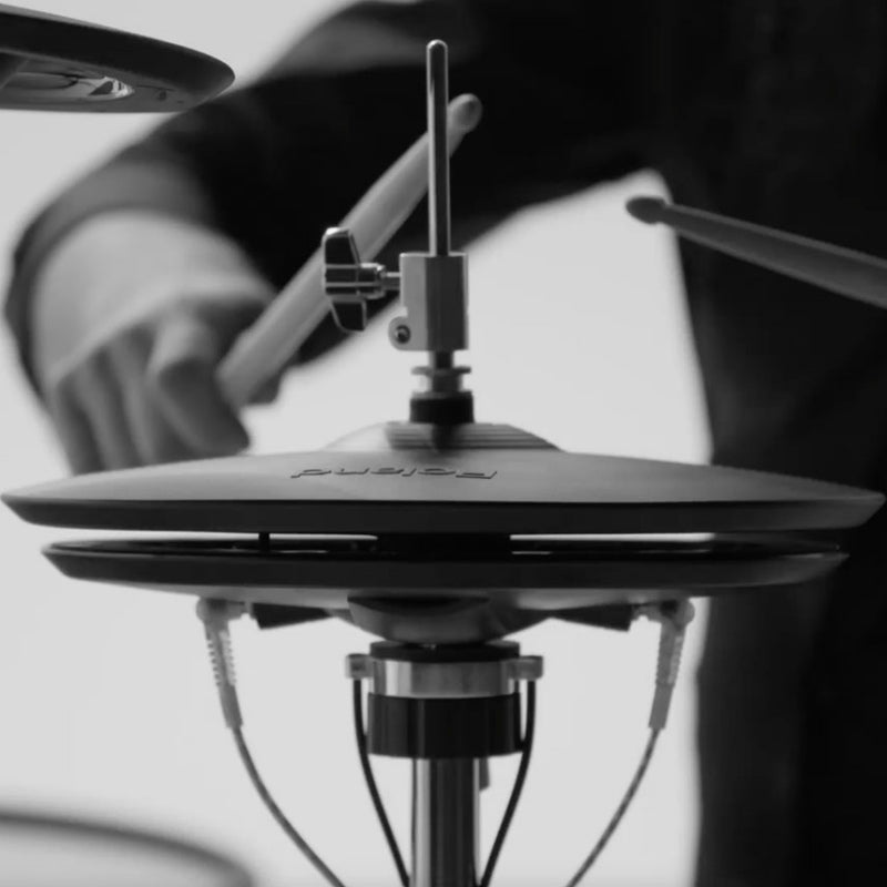 Roland Digital Hi Hat