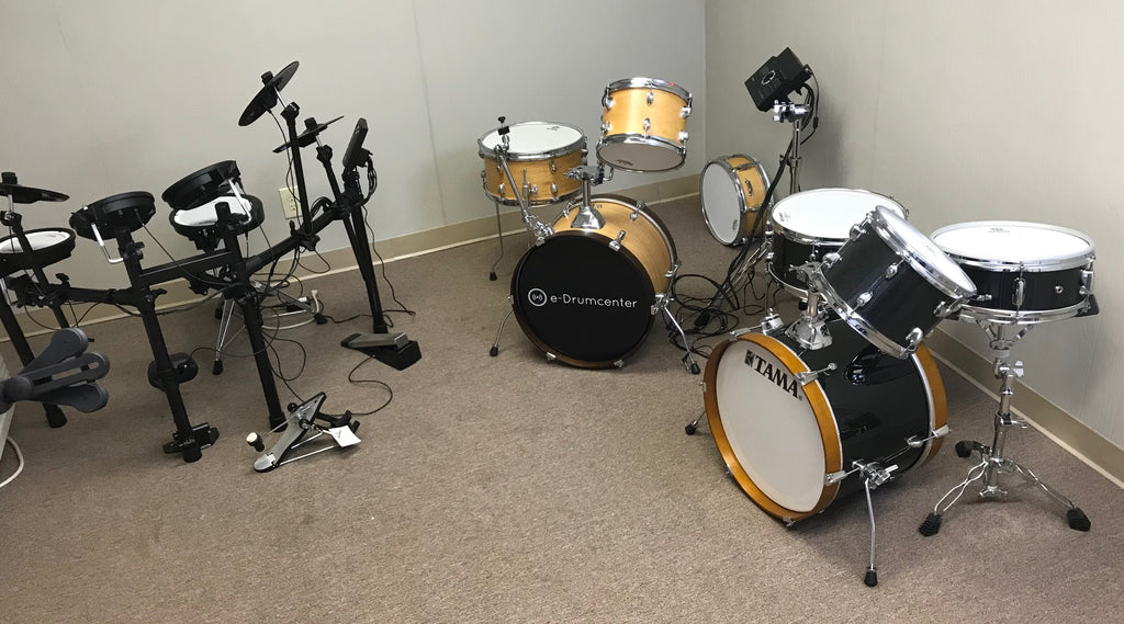 Yamaha drums Dating-Guide