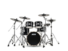 ATV Electronic Drums
