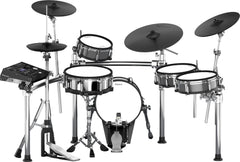 Roland V-Drums Electronic Drums