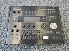 Load image into Gallery viewer, Roland TD-50 Drum Module Used - Great Condition #7567